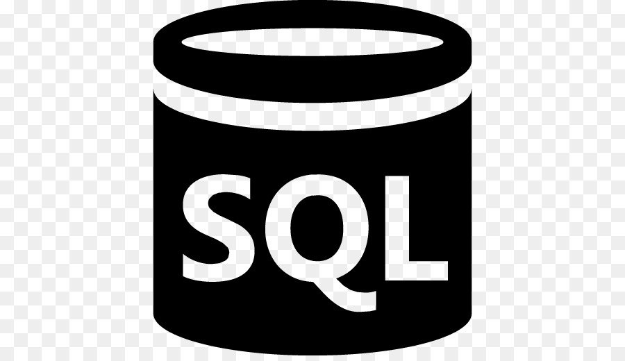 Microsoft SQL Server Database server Computer Icons  table png download  512512  Free