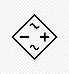 diode bridge rectifier h bridge wiring diagram bridge sign png download 1024 1024 free transparent diode bridge png download  [ 900 x 900 Pixel ]