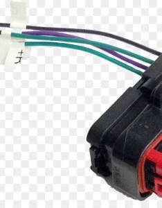 Harley davidson touring electra glide wiring diagram loudspeaker stereo radio light download free transparent also rh kiss