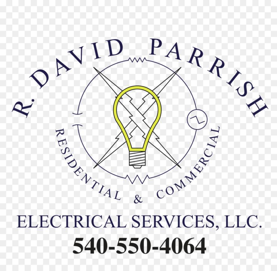 medium resolution of wiring diagram electrician electrical wires cable electricity mok electrician services