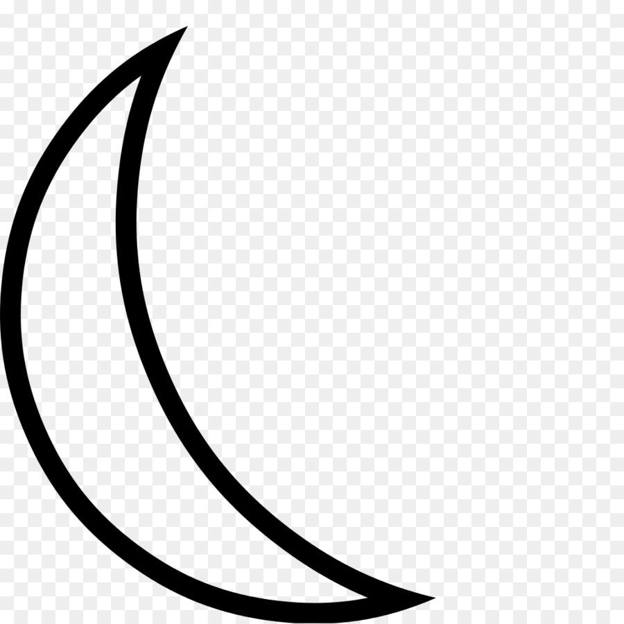 Elektronik Schaltplan Symbole