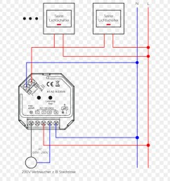 circuit diagram electrical switches dimmer electronic circuit high voltage [ 900 x 900 Pixel ]
