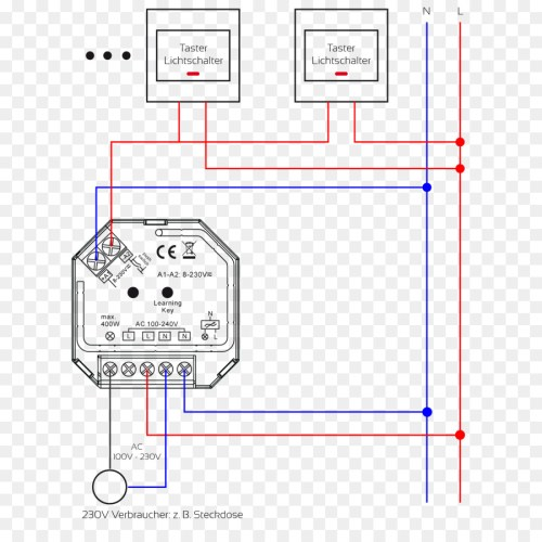 small resolution of circuit diagram electrical switches dimmer electronic circuit high voltage