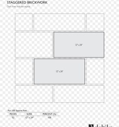 tile floor bathroom text line png [ 900 x 1180 Pixel ]