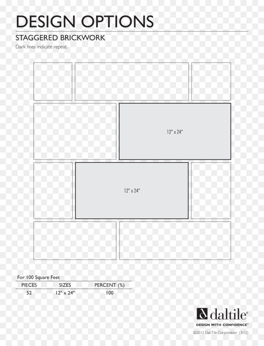 medium resolution of tile floor bathroom text line png