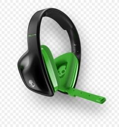 xbox 360 microphone skullcandy technology headphones png [ 900 x 900 Pixel ]