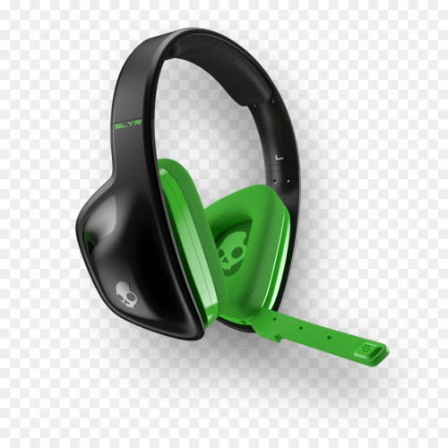 small resolution of xbox 360 microphone skullcandy technology headphones png