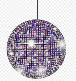 disco ball disco drawing purple lighting png [ 900 x 1160 Pixel ]
