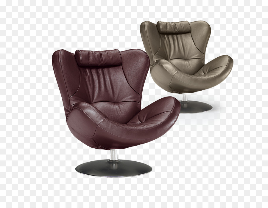 natuzzi lounge chair mickey mouse kids wing fauteuil eames png download 700 free transparent