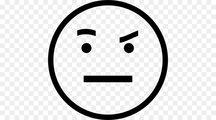 Smiley Emoticon Computer Icons Clip art gambar emoji