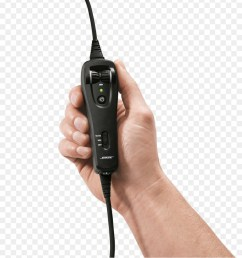 bose headphones headset bose corporation bose a20 headphones [ 900 x 980 Pixel ]