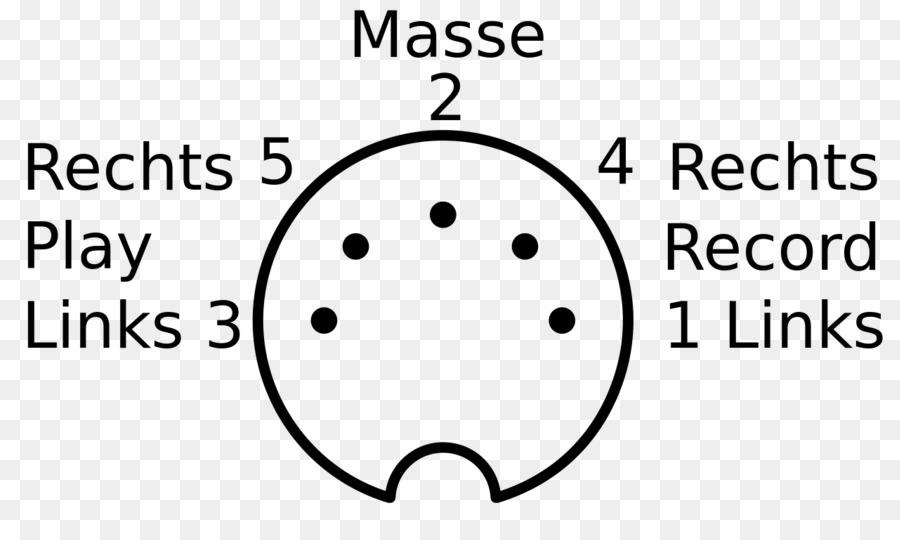 Stecker Symbol Schaltplan