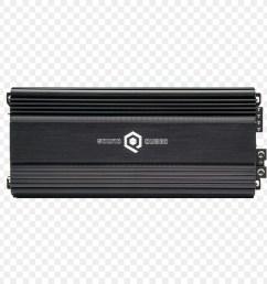 amplifier wiring diagram audio power amplifier electronics accessory audio equipment png [ 900 x 900 Pixel ]