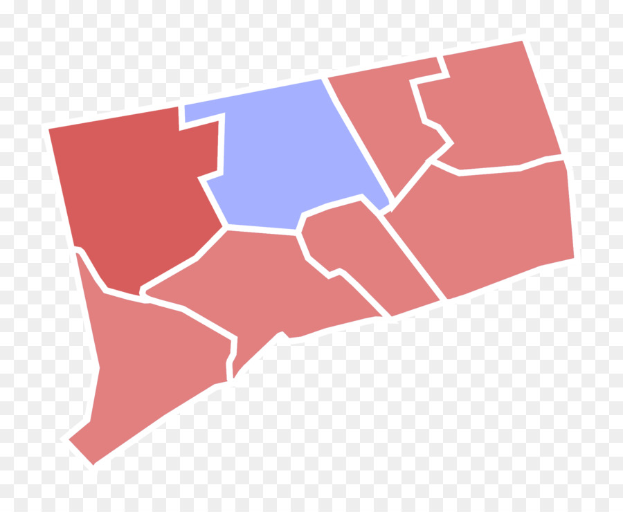 united states senate election