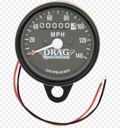 tachometer motor vehicle speedometers gauge speedometer png [ 900 x 960 Pixel ]