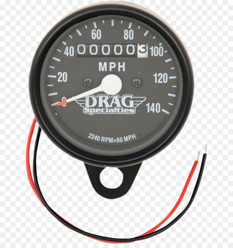 medium resolution of tachometer motor vehicle speedometers gauge speedometer png