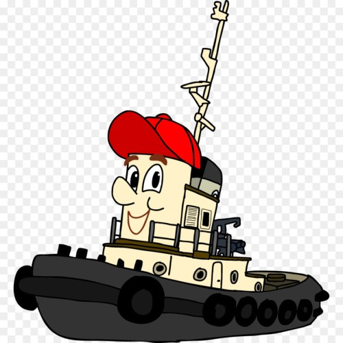 small resolution of tugboat halifax harbour animation vehicle watercraft png