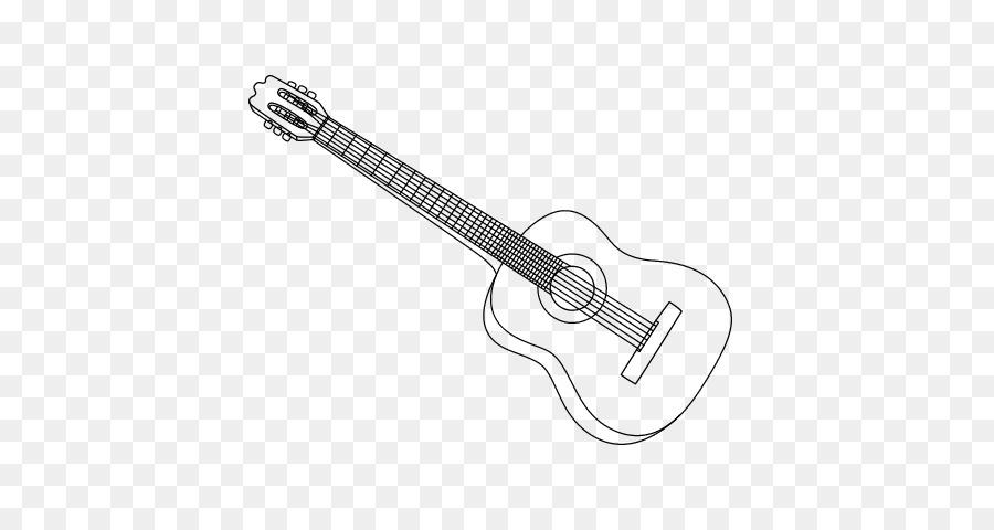 Guitarra eléctrica guitarra Acústica de la guitarra Bajo