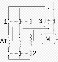 autotransformer kornd rfer autotransformer starter wiring diagram text diagram png [ 900 x 900 Pixel ]