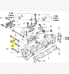 car wiring diagram honda jet ski car png download 1200 1200 wiring diagram 1997 [ 900 x 900 Pixel ]
