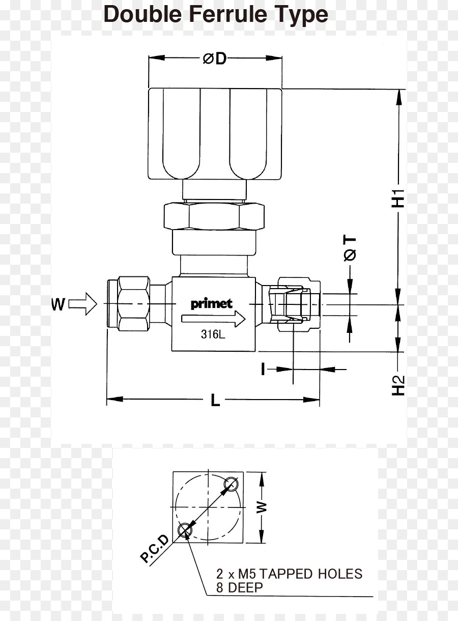 hight resolution of technical drawing gas piping diagram dauble