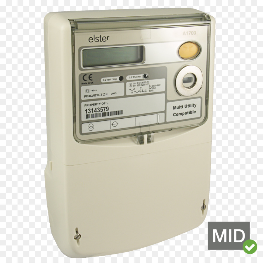 hight resolution of electronics wiring diagram electricity meter technology hardware png
