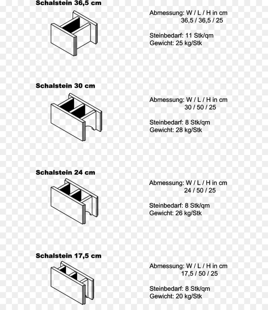 medium resolution of concrete masonry unit concrete formwork text line png