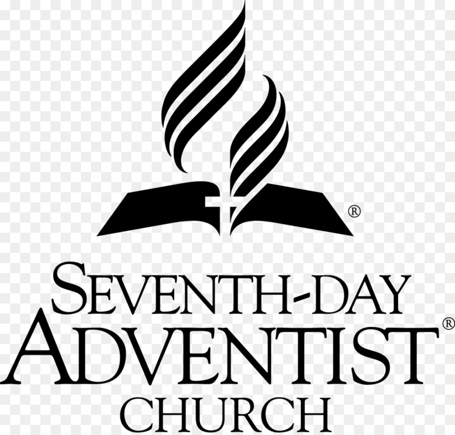 Bible Seventh-day Adventist Church Christian Church Pastor