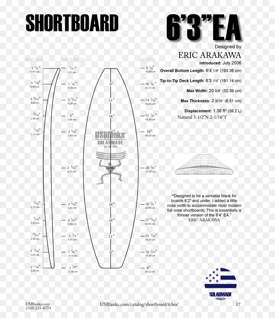 hight resolution of diagram shortboard joint text structure png