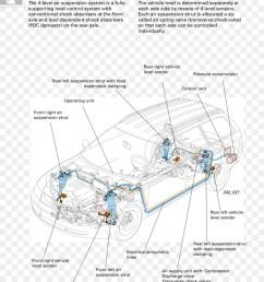 1999 audi a6 fuse box diagram [ 900 x 1280 Pixel ]