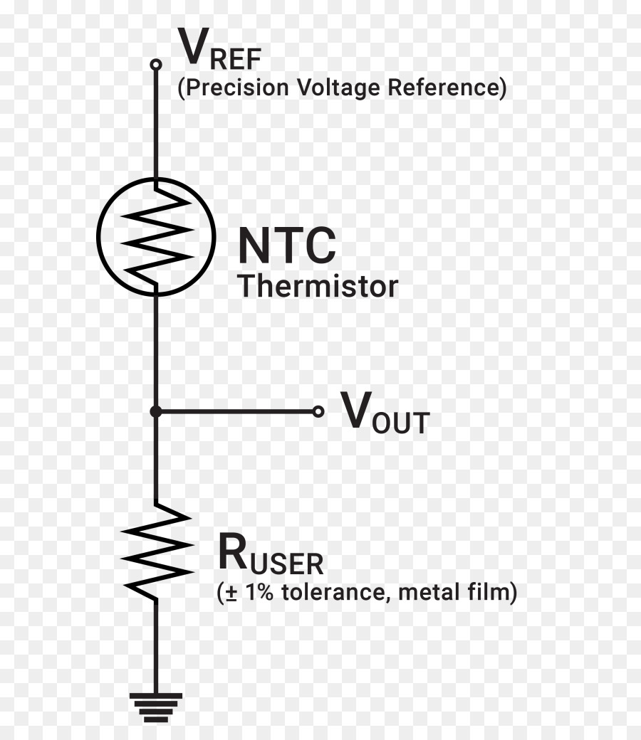 medium resolution of thermistor wiring diagram circuit diagram schematic electrical network flame sensor