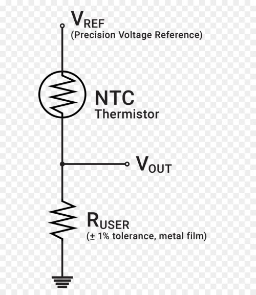 small resolution of thermistor wiring diagram circuit diagram schematic electrical network flame sensor