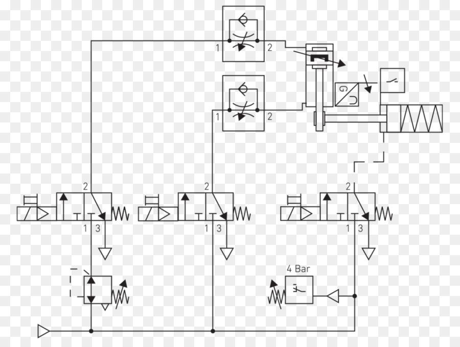 circuitschematic