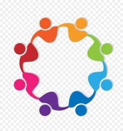logo royalty free clip art friendship clipart png download 1235 1300 free transparent logo png download  [ 900 x 960 Pixel ]