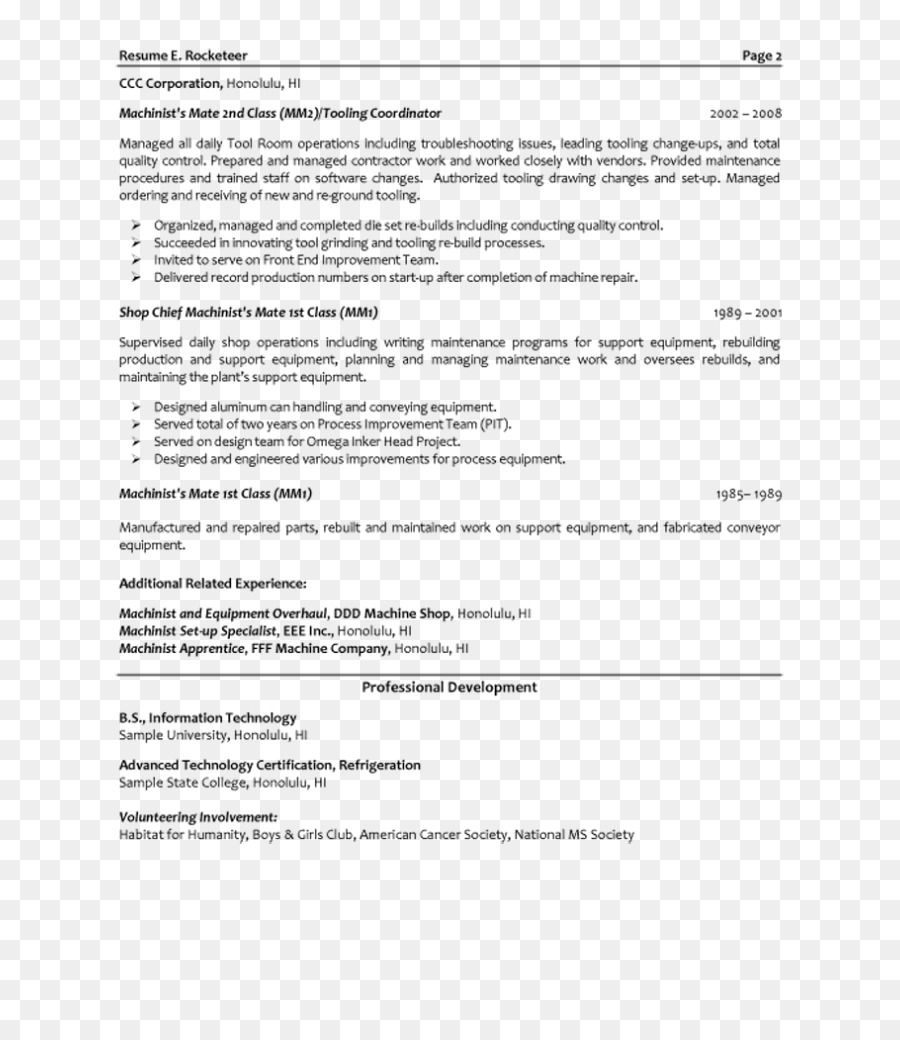 Production Support Cover Letter Résumé Template Cover Letter Engineering Job Description