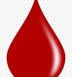 blood blood donation south african national blood service red angle png [ 900 x 1200 Pixel ]