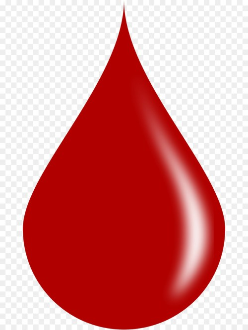 small resolution of blood blood donation south african national blood service red angle png