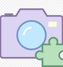 wiring diagram komputer ikon kamera clip art kamera [ 900 x 900 Pixel ]