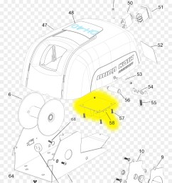 conveyor belt wiring diagram [ 900 x 1040 Pixel ]