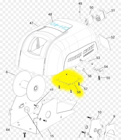 small resolution of conveyor belt wiring diagram