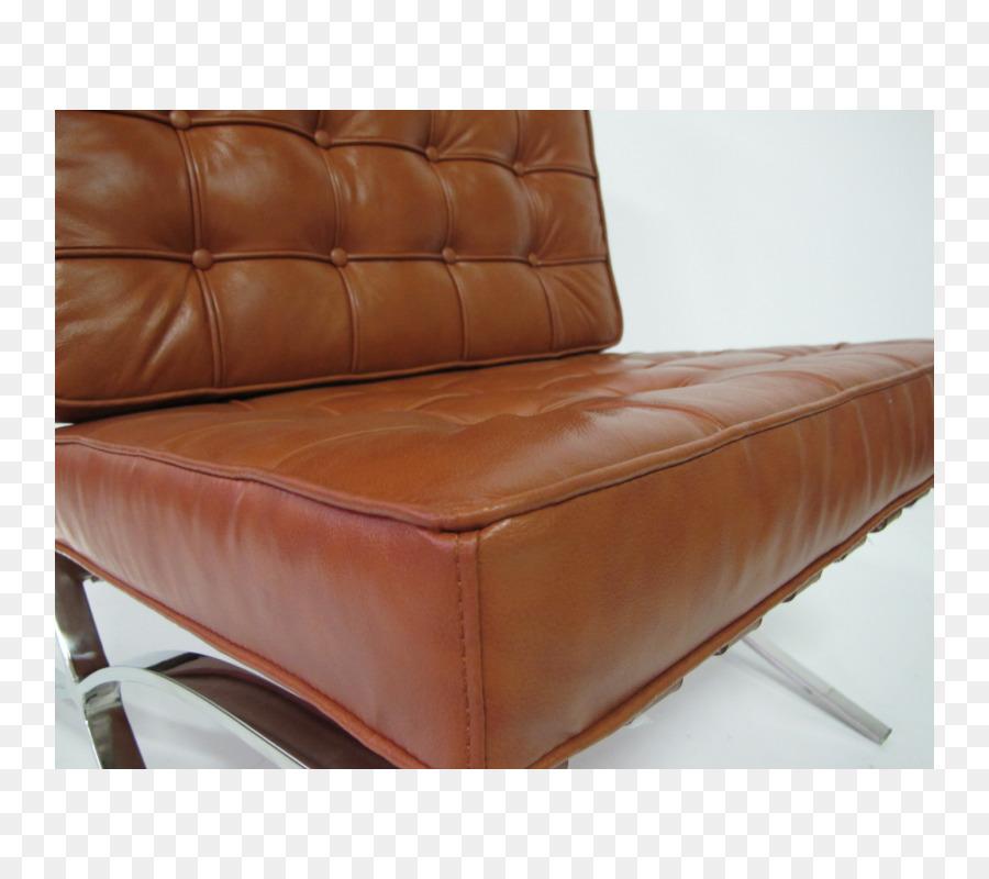 bauhaus sofas cama sears sofa slipcovers alu loveseat marrom frame da cadeira transparente