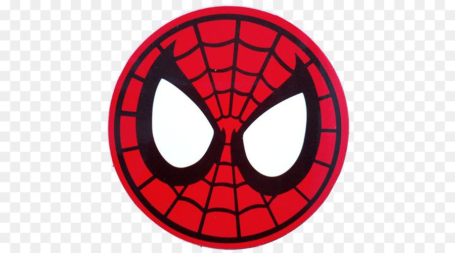 SpiderMan Mudik Kapten Amerika Logo Marvel Comics