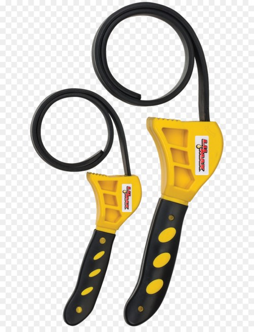 small resolution of tool oil filter wrench spanners oil filter fuel filter others png download 700 1169 free transparent tool png download