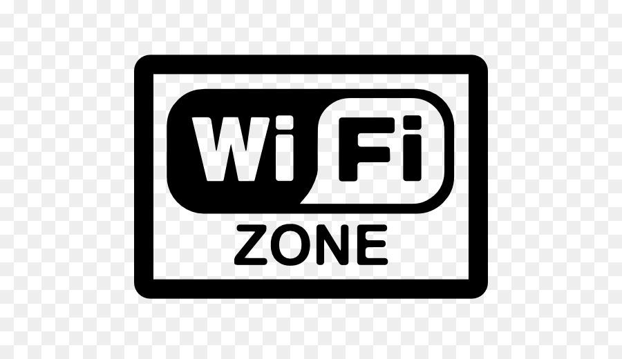 wifi logo png download