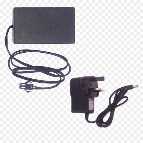 small resolution of battery charger power inverters electroluminescent wire laptop power adapter ac adapter png