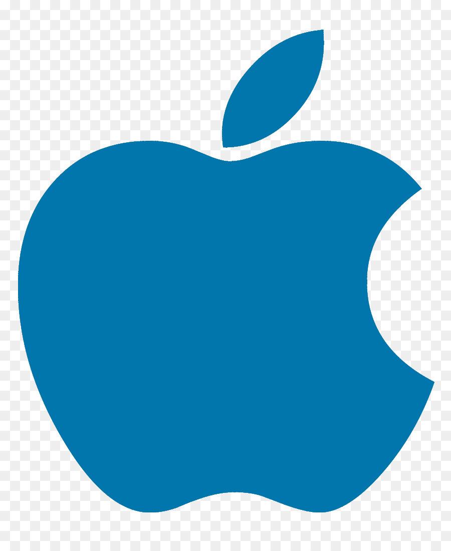 download apple logo wallpaper