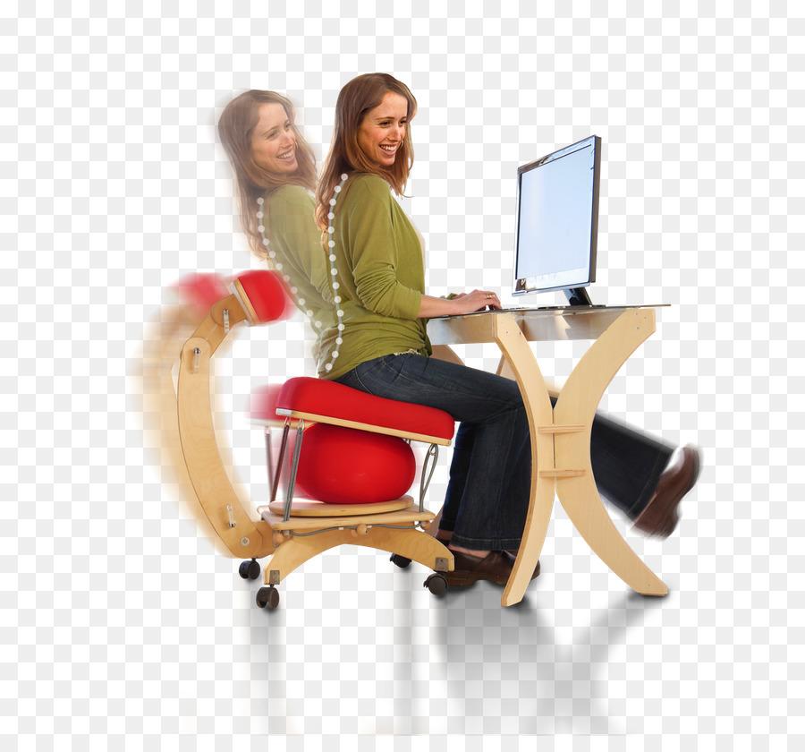 de bureau et de fauteuils de bureau table chaise de balle bureau pratique