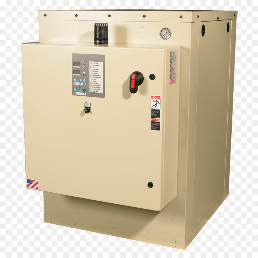 medium resolution of wiring diagram circuit breaker electrical wires cable system chilled water air handler