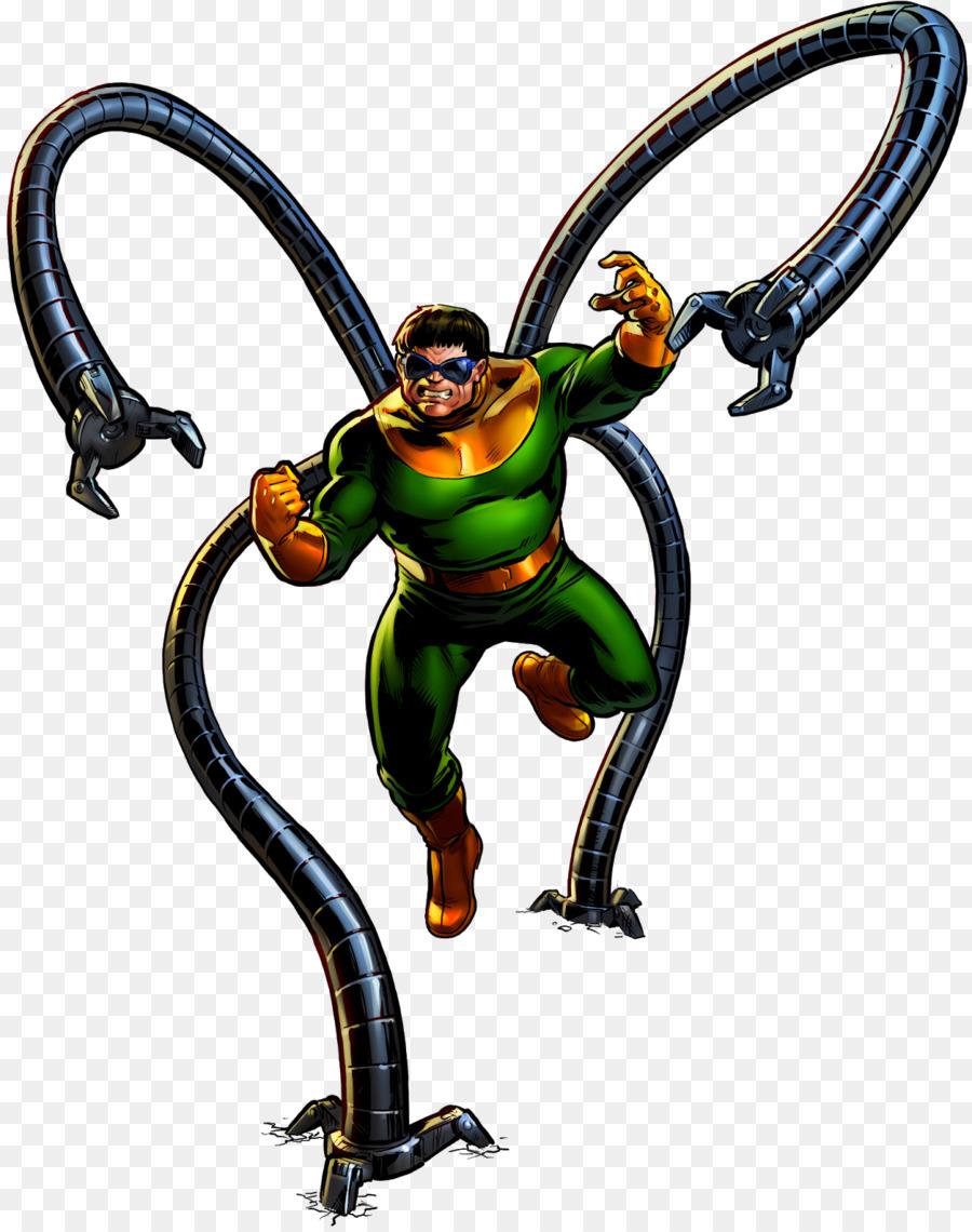 spider man png download