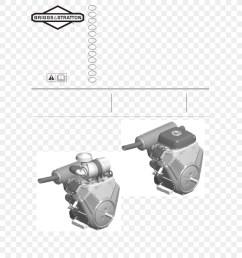 briggs stratton diagram circuit diagram hardware hardware accessory png [ 900 x 1000 Pixel ]